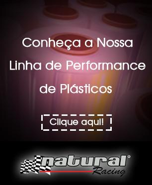 Natural Racing - Mister Kitchen